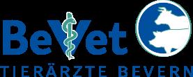 BeVet-Logo